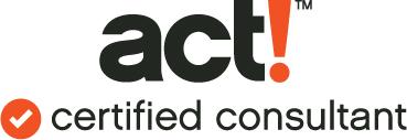ActCerifiedConsultantLogo