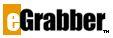 E-GrabberLogo