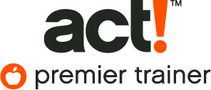 Act-Trainer